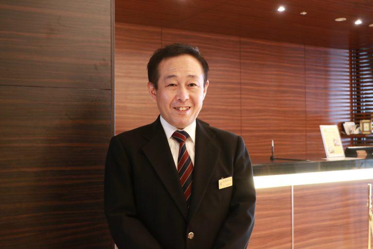池田 知宏